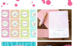 Printable Birthday Cards For Students