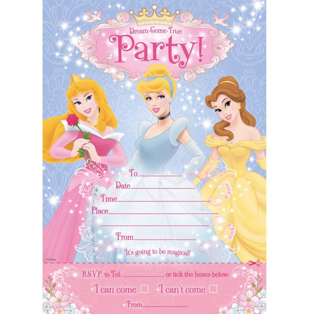 30th Birthday Invitations 30th birthday invitations