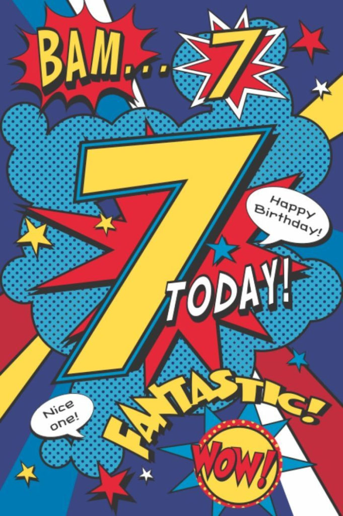 321 Best Happy Birthday Images On Pinterest Happy B