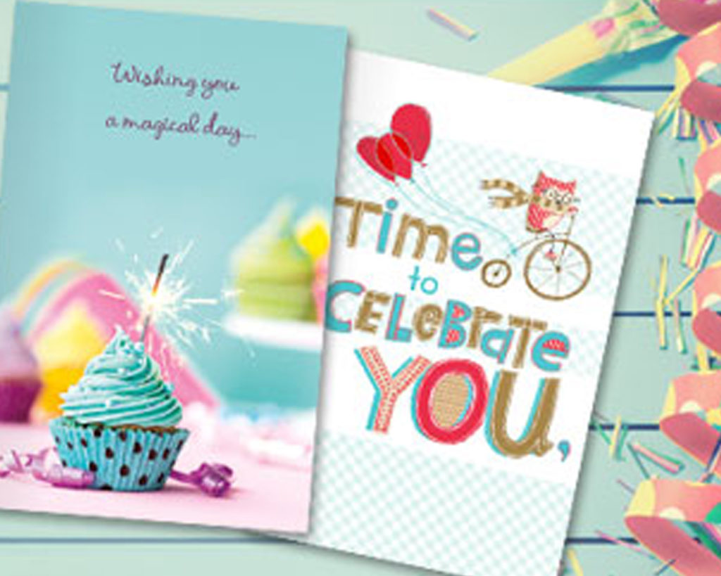 American Greetings Shop Greeting Cards Ecards