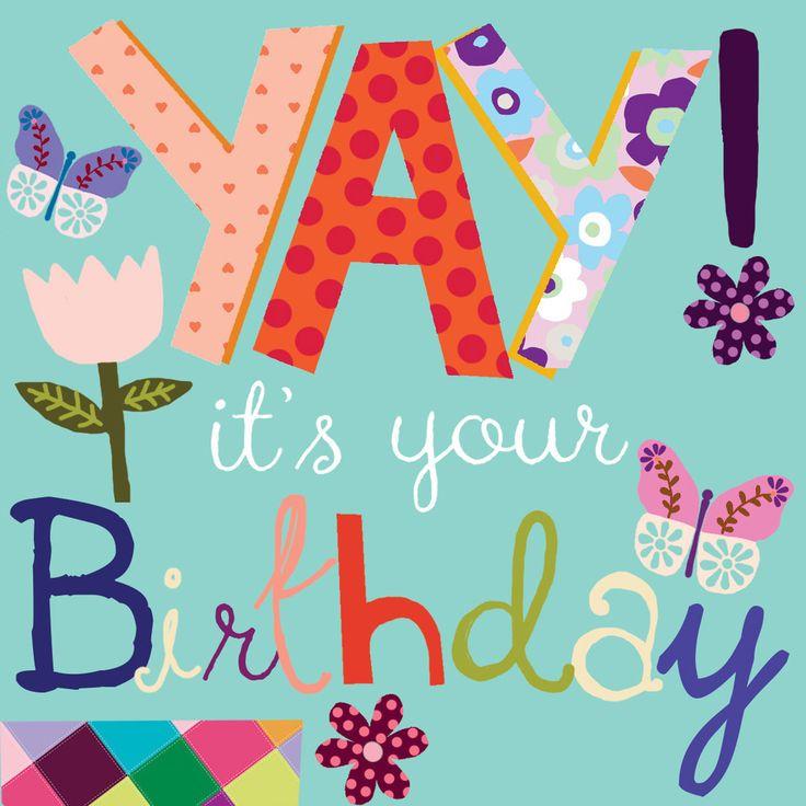 Birthday Cards Australia Google Search Birthday Cards