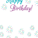 Birthday Wishes Birthday Card Free Greetings Island