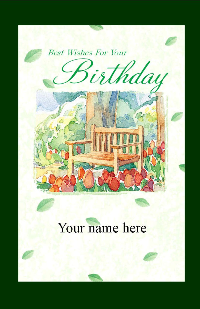 Custom Calendars Greeting Cards Custom Birthday Cards