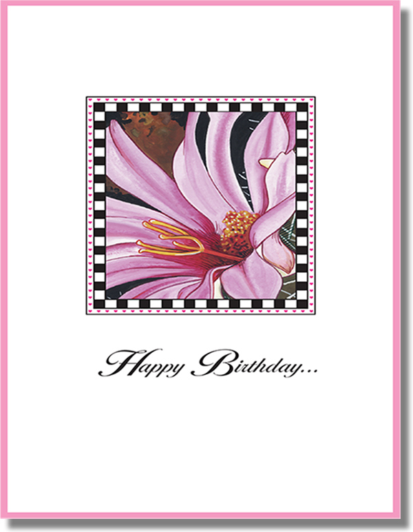 Free Printable Birthday Cards Xerox For Small Businesses