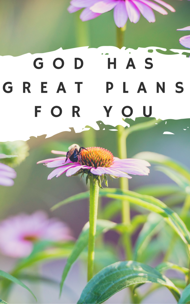 Free Printable Christian Birthday Card With Scripture