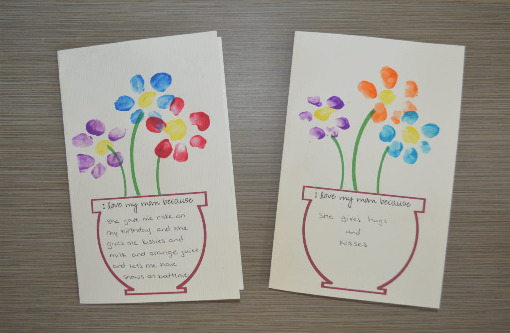 Free Printable Greeting Cards No Sign Up Check Your Gift