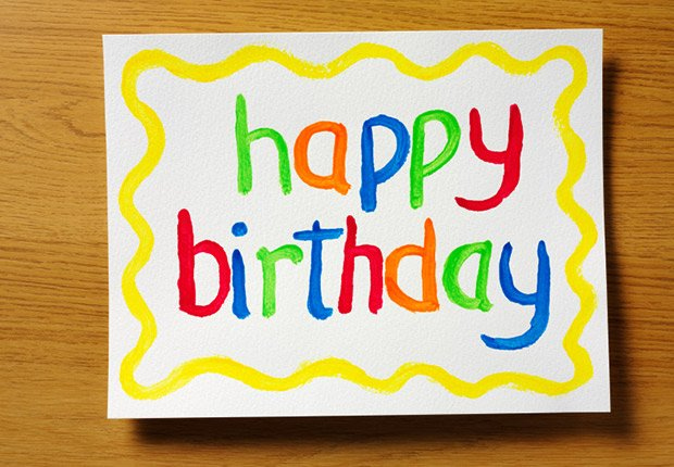 Freebies And Discounts Offered On Your Birthday
