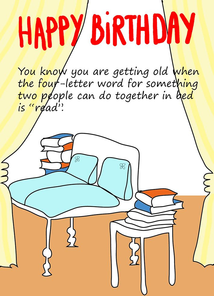 Funny Bday Clipart For Old People 20 Free Cliparts