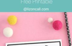 Free Printable Italian Birthday Cards