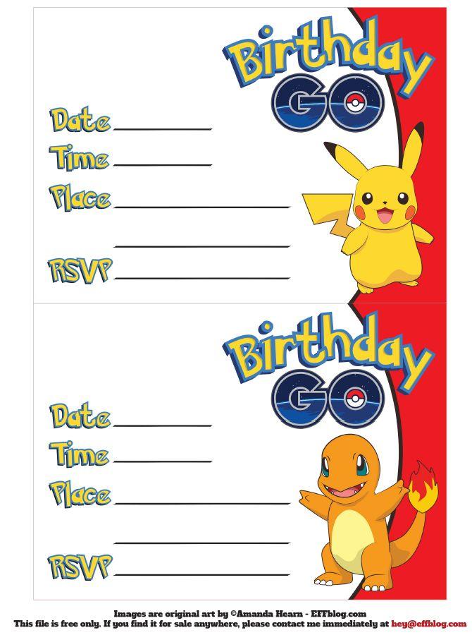 Http theecofriendlyfamily 2016 07 pokemon go free