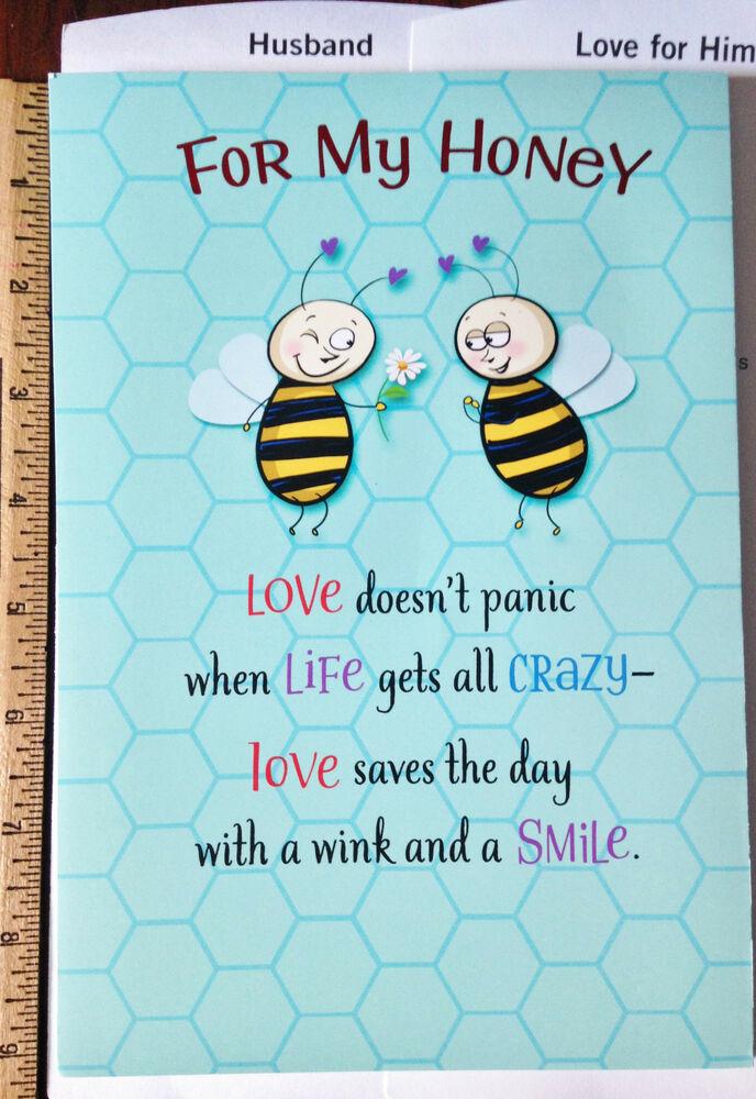 HUSBAND BIRTHDAY CARDS HAPPY BIRTHDAY HUSBAND X LARGE