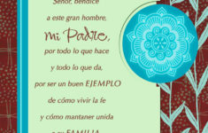 Printable Birthday Cards In Spanish