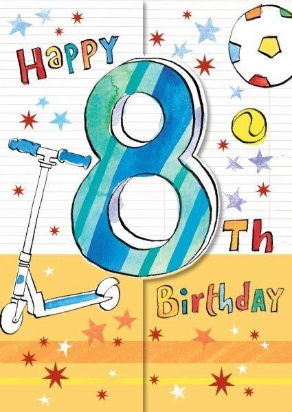 Pin Op Birthdays