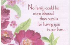 Printable Birthday Cards Granddaughter