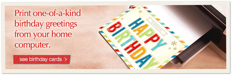 Printable Cards Free Printable Greeting Cards At