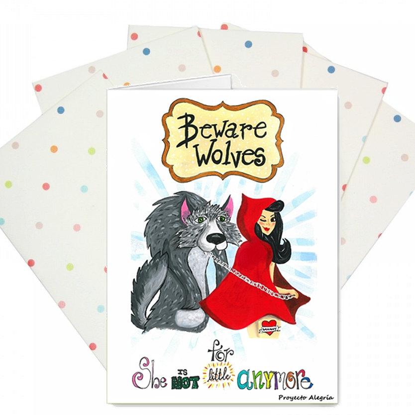 Printable Empowerment Card For Teen Girls Sweet 16 Birthday
