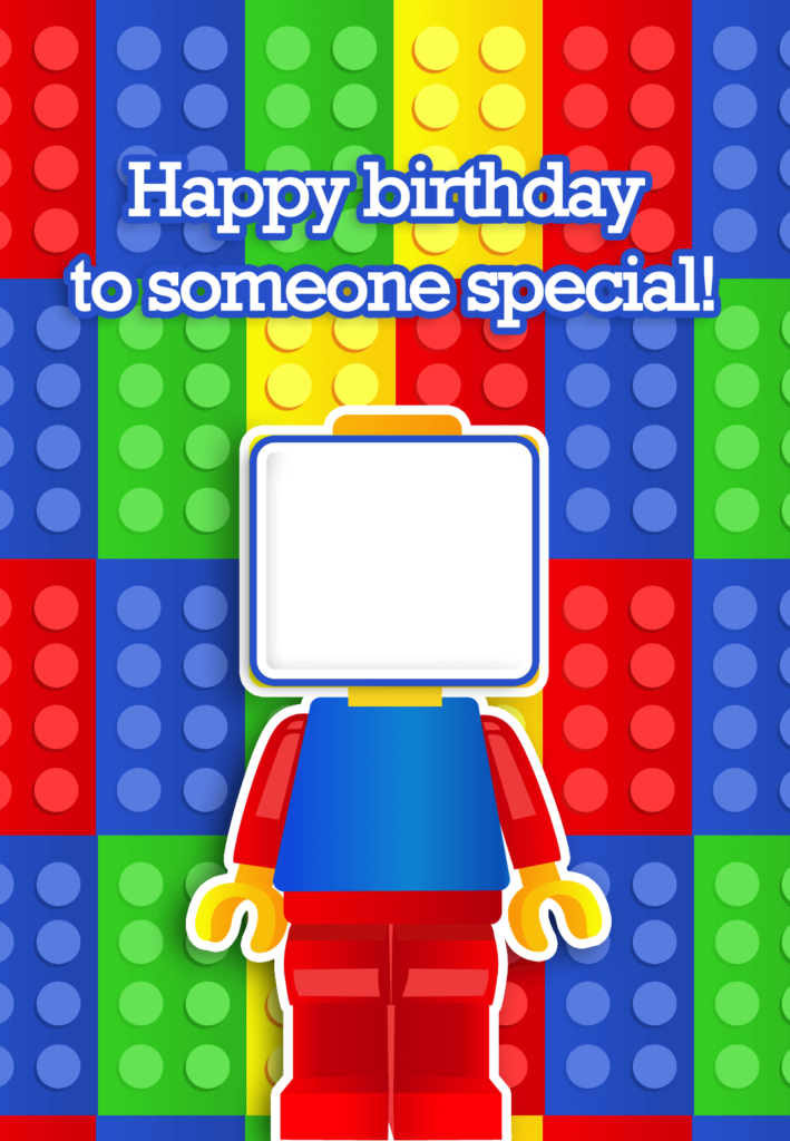 To Someone Special Birthday Card Free Greetings Island