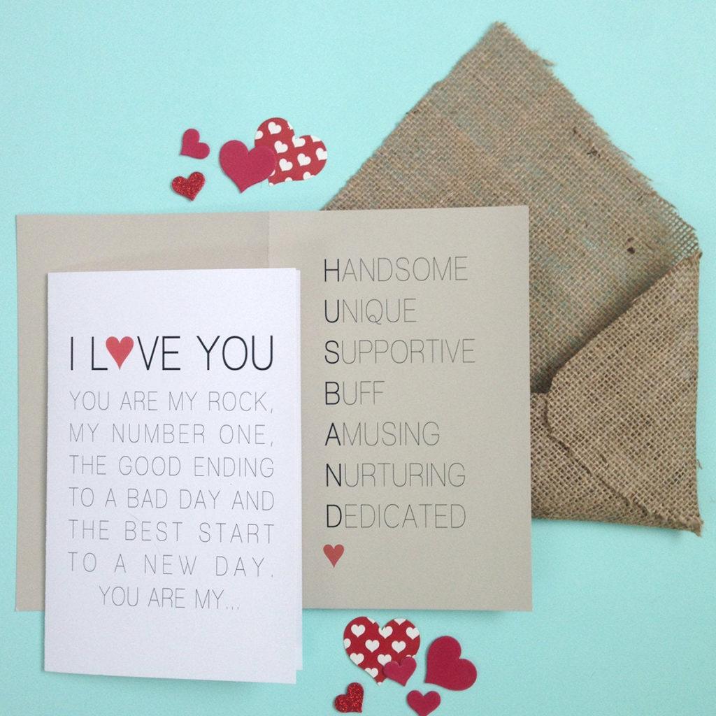 Valentine Card Printable Valentines Day Card Valentine Card