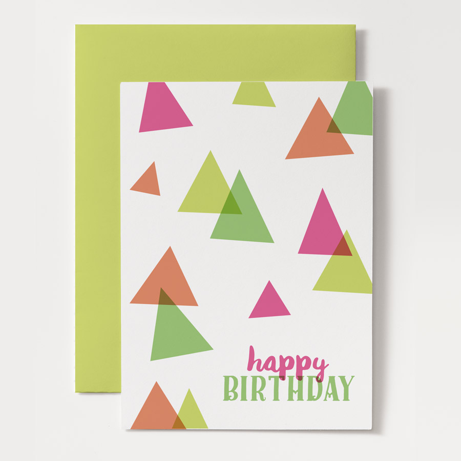 You re Sorted With This Set Of Printable Birthday Cards
